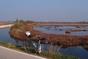 Balades à Bicyclette